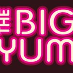 Davies Leslie-Smith - Big Yum