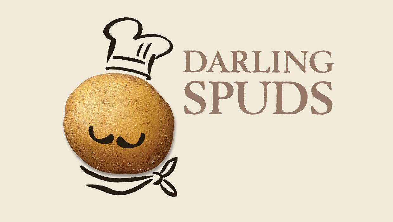 Darling-Spuds-Image
