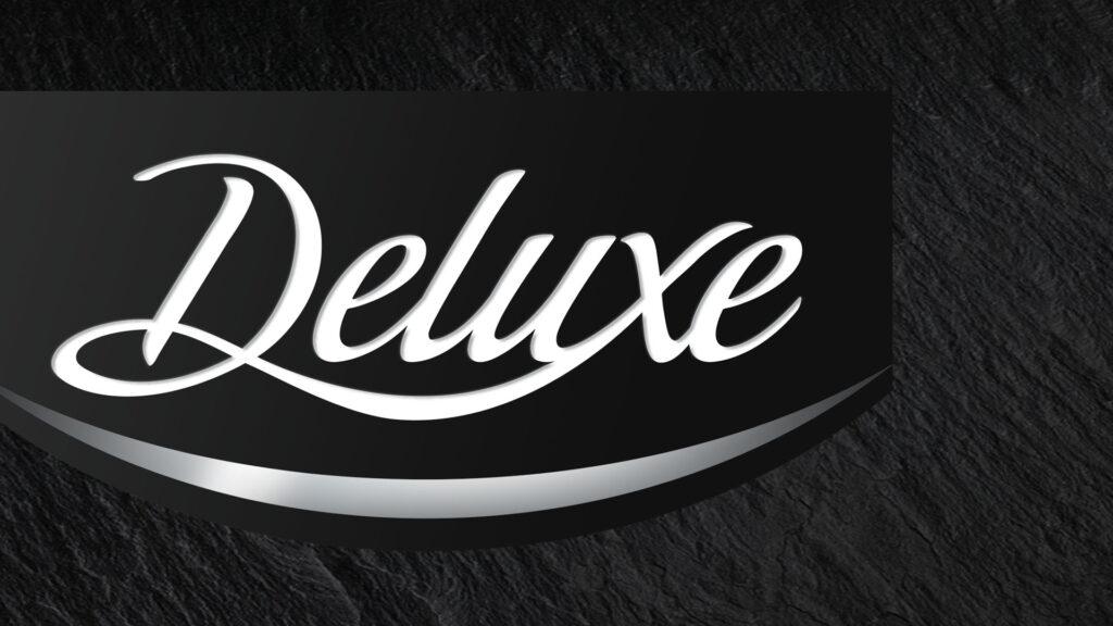 Davies Leslie-Smith - Deluxe