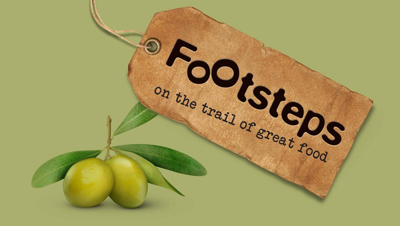 Footsteps-Image