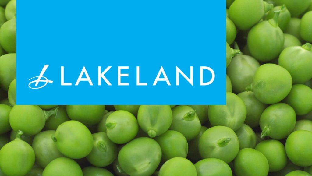 Davies Leslie-Smith - Lakeland