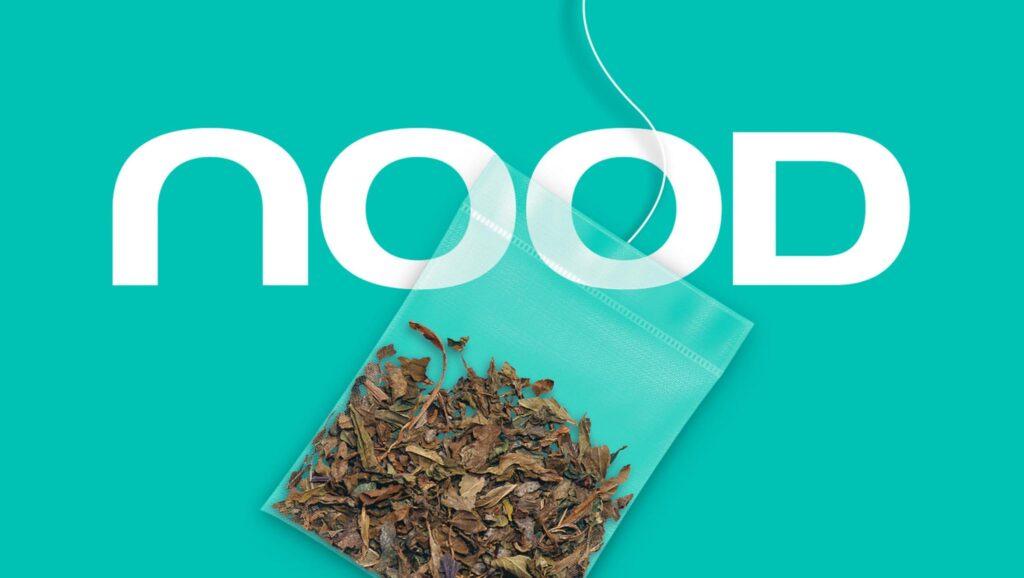 Davies Leslie-Smith - Nood