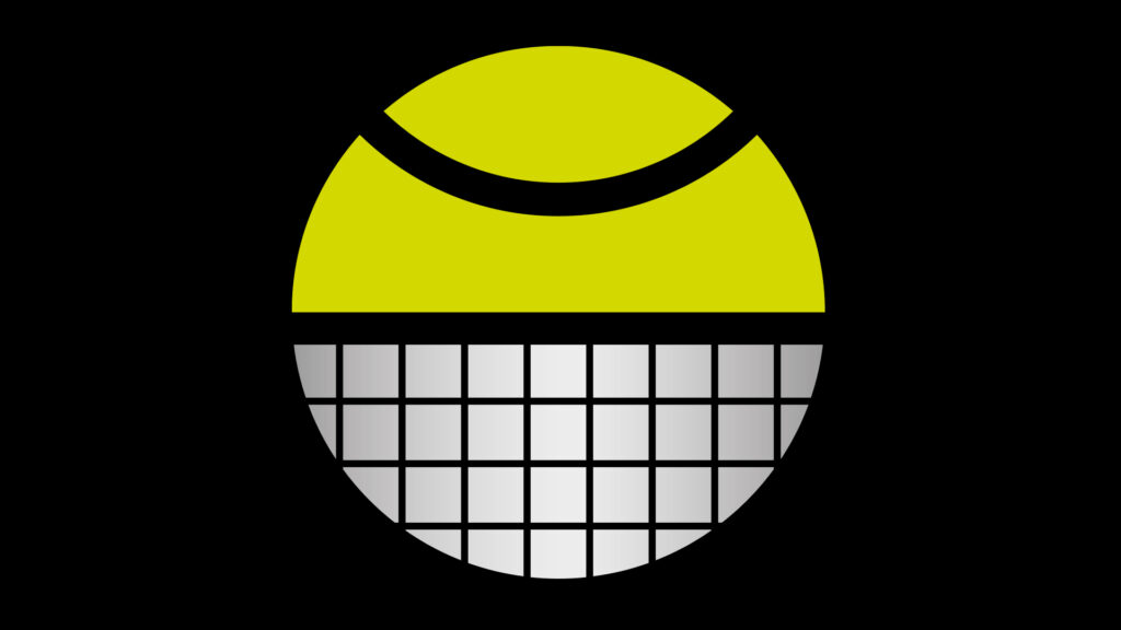 Davies Leslie-Smith - Pro Advantage Tennis
