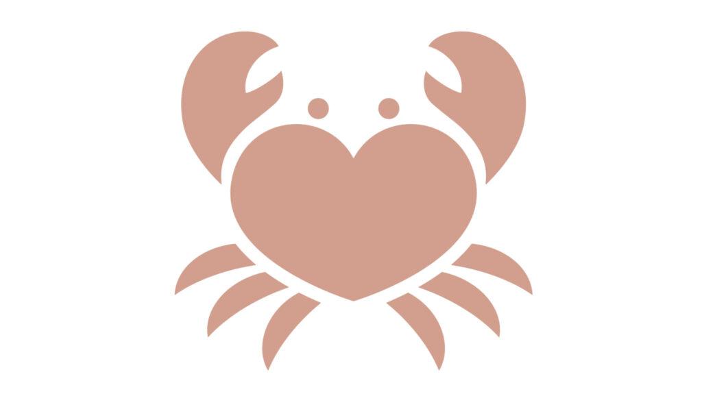 Davies Leslie-Smith - Seafood